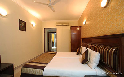Guest-House-Gurgaon