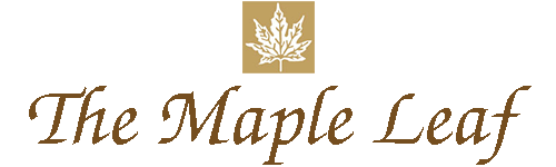 The Maple Leaf | Guesthouse in Gurgaon