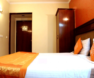 Guest-House-Gurgaon 13.png