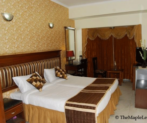 Guest-House-Gurgaon 3.png