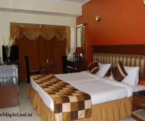 Guest-House-Gurgaon 4.png