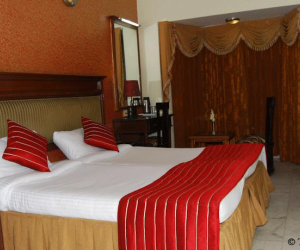 Guest-House-Gurgaon 6.png